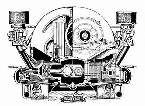 Thesamba Com    Performance - Engines  Transmissions