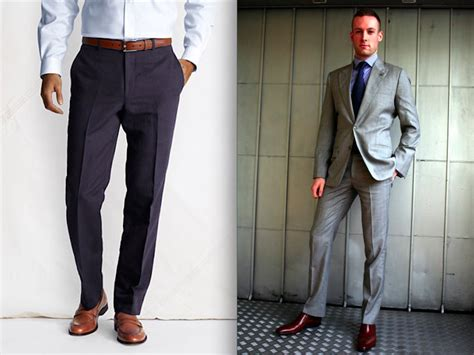 What Color Suit Can You Wear With Brown Shoes? Wild West Gun Belts And Holsters Replace Timing Belt Honda Accord 2000 Best For 2006 Lexus Rx 350 Or Chain Sander Hire Dryer Diagram Whirlpool 2002 Mercury Mountaineer Where Should You Wear A Weightlifting