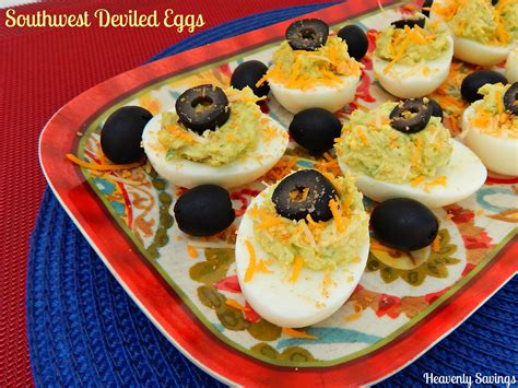 This content is created and maintained by a third party, and imported onto this page to help users provide their email addresses. Creative Deviled Egg Ideas For Easter Using Kraft Fresh ...