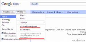 features that make gmail and google docs faster With features of google documents