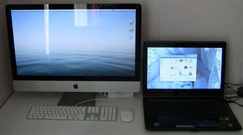 pc bureau ou portable ou acheter un pc de bureau 28 images led pour bureau