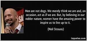 The Game Neil Strauss Movie