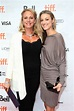 "Zoie Palmer Totally Has A Girlfriend: ""Lost Girl"" Actress ..."