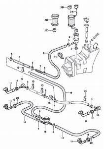 Valve  Porsche 911    928    944    964    968