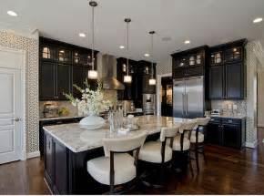 black kitchen furniture best 25 black kitchen cabinets ideas on gold kitchen navy kitchen cabinets and
