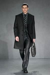 paris rive gauche la mode homme automne hiver 2015 2016 au With tendance mode 2015 homme