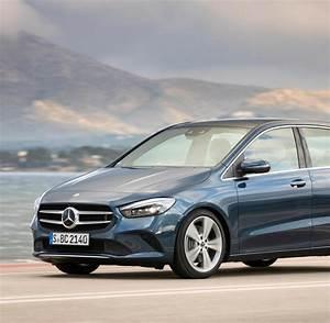 Neue Hybrid Modelle 2019 : ps welt auto news fahrberichte und tests welt ~ Jslefanu.com Haus und Dekorationen