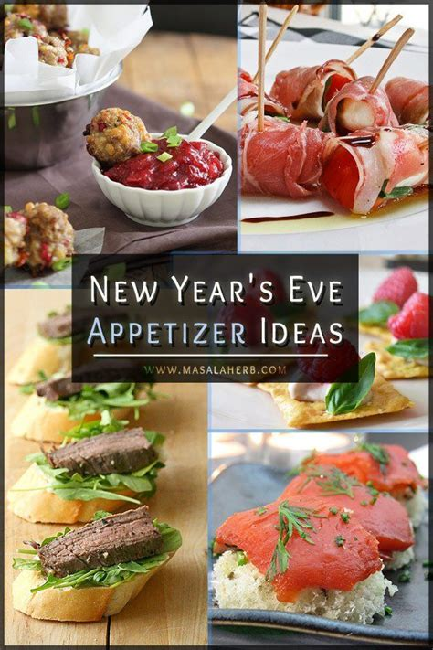 new year s appetizer ideas 17 best images about new years on pinterest vineyard edible pearls and new year s eve appetizers