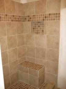 home depot interior doors sizes shower inserts with seat shower stalls for small bathroom