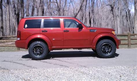 lifted jeep nitro 12 best dodge nitro images on pinterest dodge nitro
