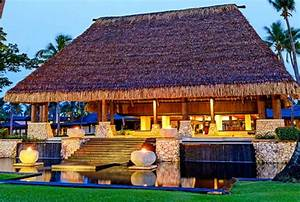 privatreise fidschi bula vinaka bei take off erlebnisreisen With katzennetz balkon mit kuramathi island resort garden villa