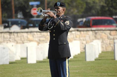 vandals damage veterans headstones monuments  san
