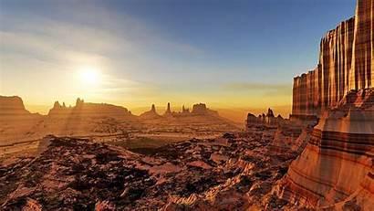 Canyon Grand Sunset Wallpaperaccess Wallpapers