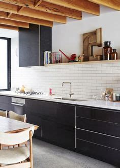 built kitchen cabinets the aalto a331 beehive pendant l by artek photo by 1861