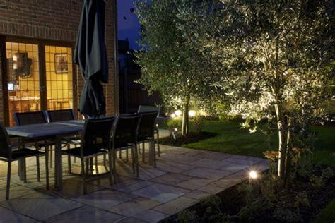 Beleuchtung Für Den Garten by Gartenbeleuchtung Bringen Sie Die Licht In Ihren Garten