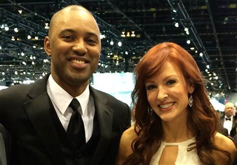 wgn s erin mcelroy and demetrius ivory team up
