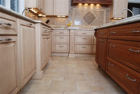 cork flooring kitchen durability best kitchen flooring reviews uk wow blog