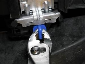 E39 540i Coolant Drain Plug