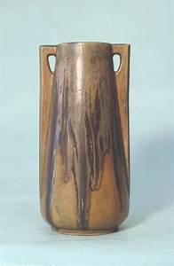 Vase En Céramique : galerie l ceramique lt p gt denbac vase en gr s lt p gt ~ Teatrodelosmanantiales.com Idées de Décoration
