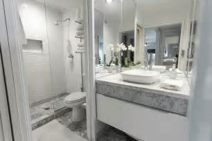 innovative bathroom ideas 30 modern bathroom design ideas for your heaven