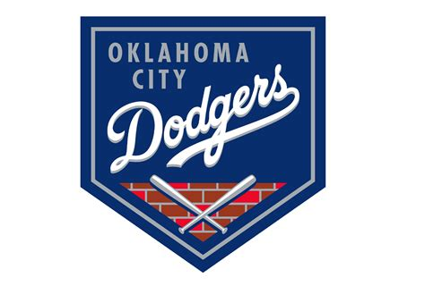 computer desk oklahoma city oklahoma city dodgers wallpapers images photos pictures