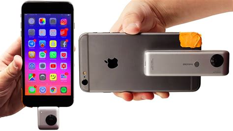 iphone 6 hacks easy iphone