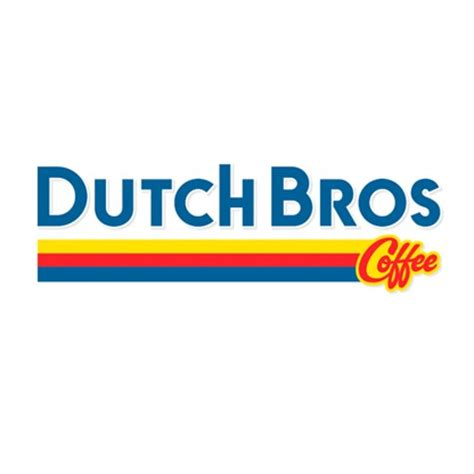 Dutch Bros. Coffee on the Forbes America's Best Small ...