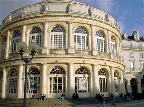 chambre d hotes rennes hotels gîtes et chambres d 39 hôtes à proximité de l 39 opéra