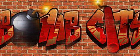 convert image templates graffiti graffiti maker
