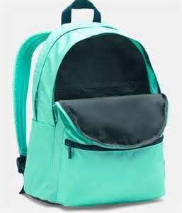 Favorite Girls Under Armour Backpack