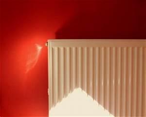 Wärmeleistung Heizkörper Berechnen : flachheizk rper gro e w rmeleistung effizienz bei ~ Themetempest.com Abrechnung
