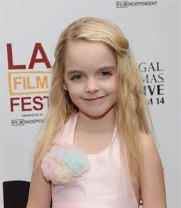 Mckenna Grace - American Film actors HD Wallpapers and ...