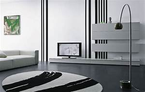 Inspiring modern wall cabinets 4 tv cabinet for living for Modern cabinets for living room