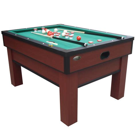 foosball air hockey combo table multi game tables combination games combo games air