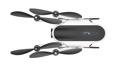 gopro brengt karma opnieuw op de markt dronewatch