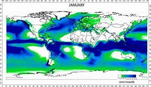 Precipitation - Wikipedia