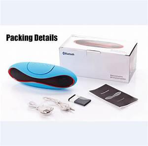 Einbau Lautsprecher Bluetooth : einbau mikrofon tragbarer mp3 player wiederaufladbare bluetooth lautsprecher mit led licht ~ Orissabook.com Haus und Dekorationen
