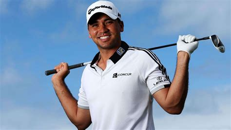 Jason Day's Nike contract could start a golf apparel war ...