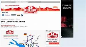 Eon Abrechnung : elektroauto elektroauto blog part 11 ~ Themetempest.com Abrechnung
