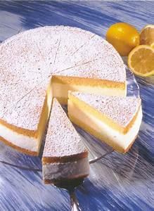 Dr Oetker Philadelphia Torte Rezept : die besten 17 ideen zu k se sahne torte auf pinterest ~ Lizthompson.info Haus und Dekorationen