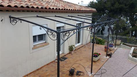pergola fer forge castorama maison design lcmhouse