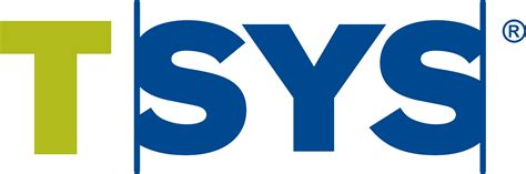 TSYS_Logo - Youth Orchestra of Greater Columbus