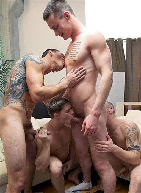 Great Gay Sex Jennifer09820
