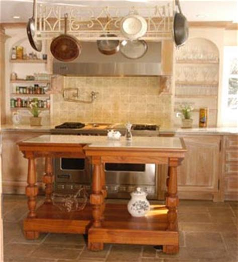 kitchen island cost 1880s style kitchen island packard cabinetry custom 1880