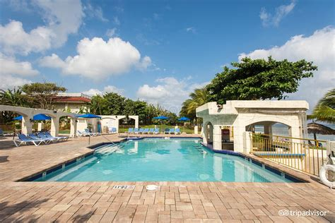 HOLIDAY INN RESORT MONTEGO BAY - Updated 2020 Prices, All ...