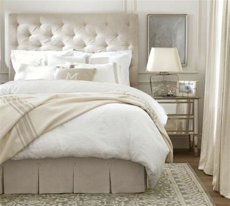 cuisine grise quelle couleur pour les murs les meilleures variantes de lit capitonné dans 43 images