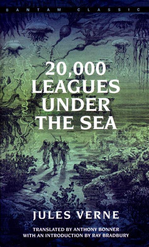 leagues   sea seton educational media