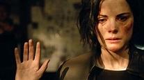 Watch Blindspot Highlight: Who Is Jane Doe... Really ...