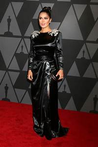 9th Annual Governors Awards - eniGma Magazine