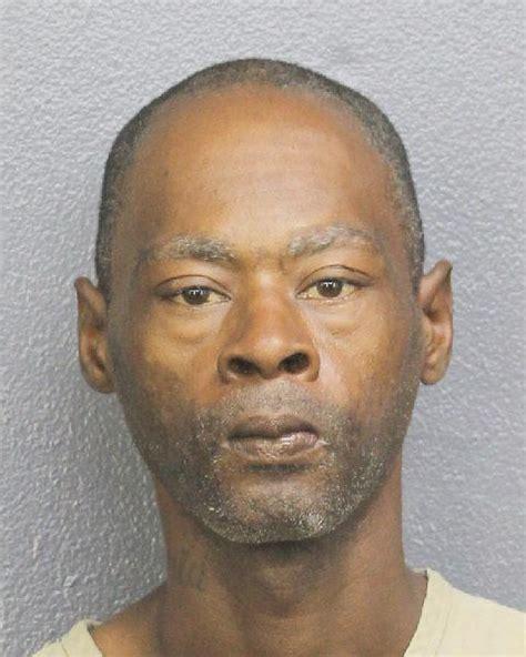 crime informer mugshots  arrest reports  broward